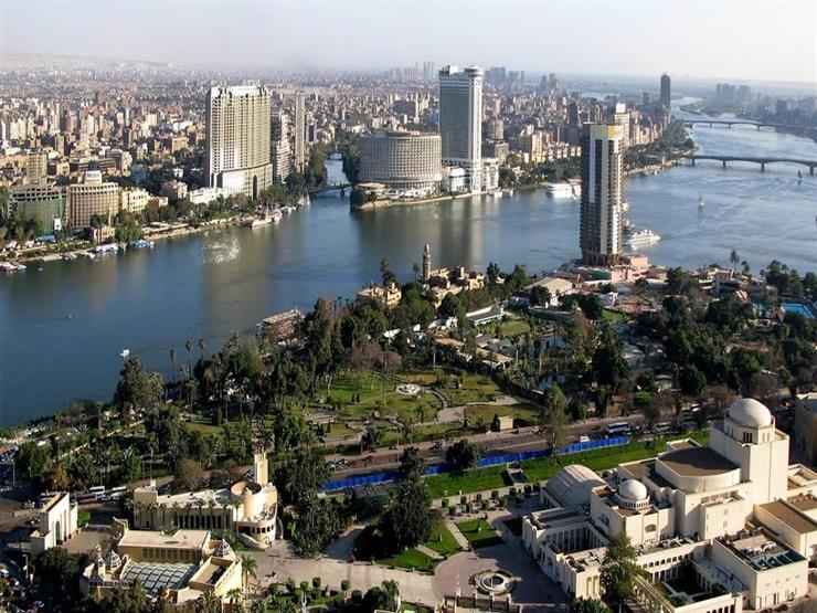 """صحيفة: سعوديون يبحثون الاستثمار بمصر بعد حملة محاربة """"الفساد"""" في المملكة"""