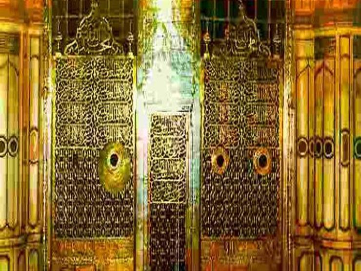 علي جمعة ينشر بعضًا من السيرة العطرة (3): هكذا عاش النبي مع قريش وخالط رجالاتها