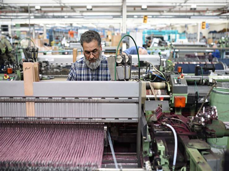 وزير الصناعة: 10741 مصنعا حصلوا على رخص بناء وتشغيل العام الماضي