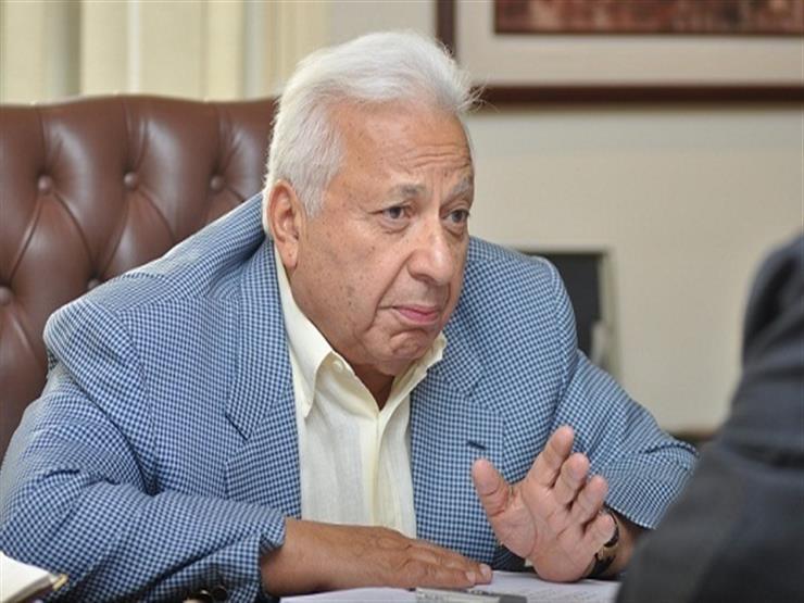 أحمد عكاشة يحذر من الإصابة بالوسواس القهري مع انتشار فيروس كورونا
