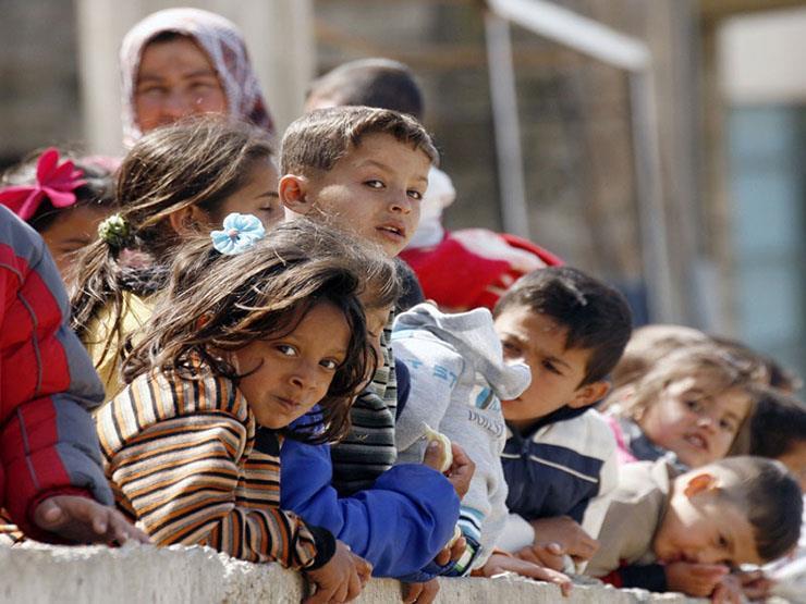 وزير لبناني: الحكومة السورية هي الوحيدة القادرة على ضمان عودة النازحين