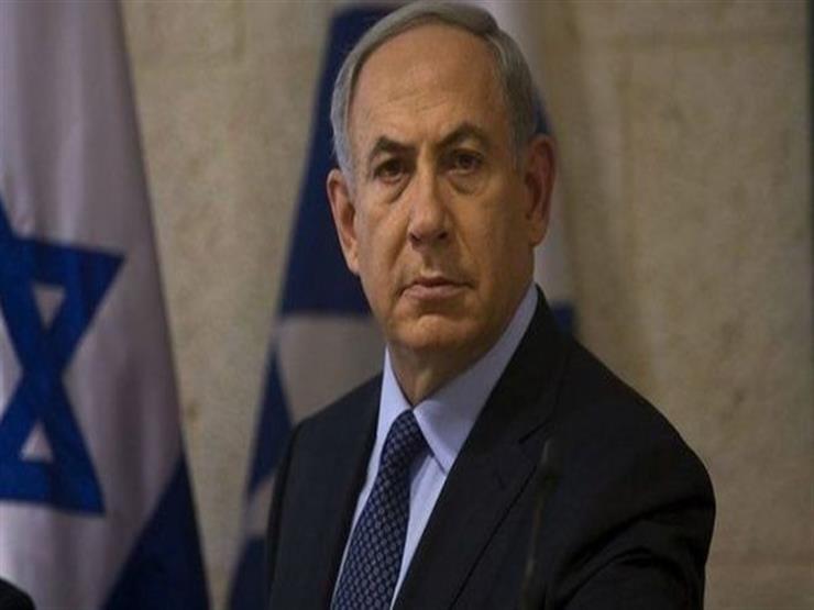 الإسرائيليون يتوجهون اليوم لمراكز الاقتراع في الانتخابات العامة