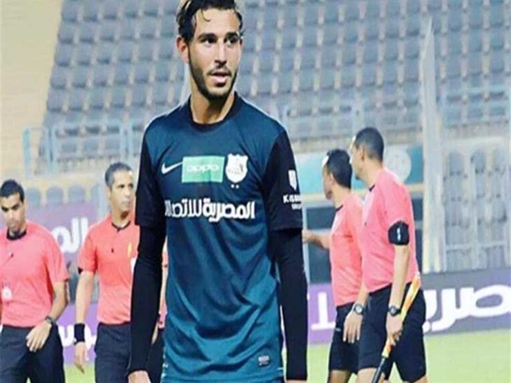 إنبي لمصراوي: لن نبيع حمدي فتحي للأهلي نهائيًا