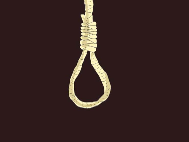 إحالة متهم للمفتي بقضية  أحداث العدوة .. و23 سبتمبر الحكم...مصراوى