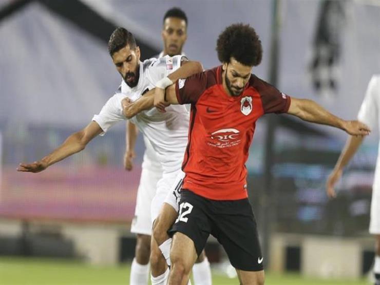 مواهب مصرية في قطر.. ثلاثي توج بكأس آسيا.. وسباعي تحت منظار أجيري