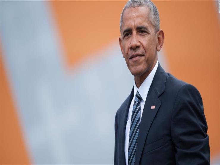 """بالدلائل.. إدارة أوباما أنفقت ملايين على """"القاعدة"""" في السودان"""
