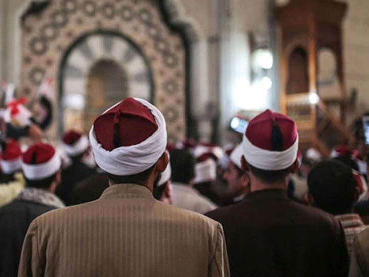 بعد دعوات الرئيس المتكررة.. هل قامت المؤسسات الدينية بدورها في تجديد الخطاب الديني؟