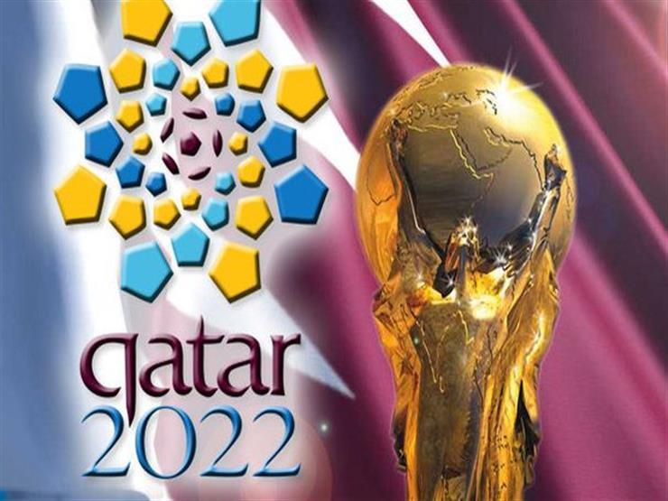 ماذا بعد تلميحات فيفا بشأن مونديال قطر؟ تحذير من منظمة العفو.. وتحفز إيراني