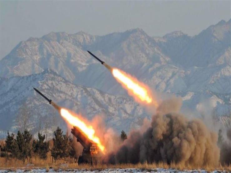 مقتل 6 جنود باكستانيين في هجوم صاروخي