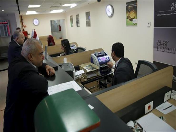 البنك الأهلي يرفع رسوم الخدمات المصرفية وعمولات سحب المرتبات