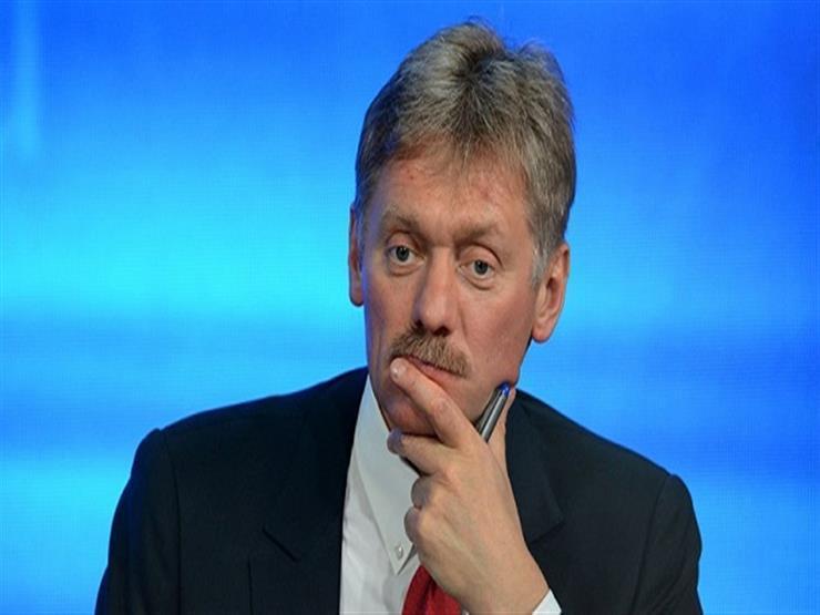 موسكو ترفض التعليق على طلب بولتون بانسحاب القوات الإيرانية من سوريا