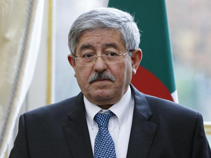 الجزائر: حبس رئيس حكومة بوتفليقة على ذمة قضايا فساد