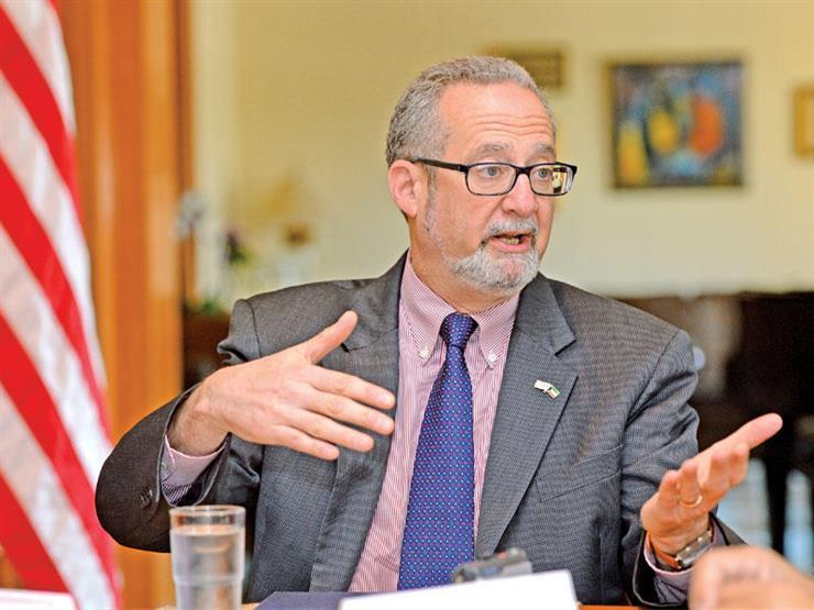 السفير الأمريكي في الكويت: زيارة بومبيو للبلاد ستشهد توقيع عدد من الاتفاقيات