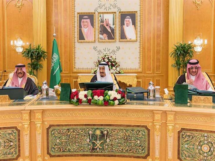 """""""تهور وتصرفات خرقاء""""... السعودية تعلق على الأفعال الإيرانية"""