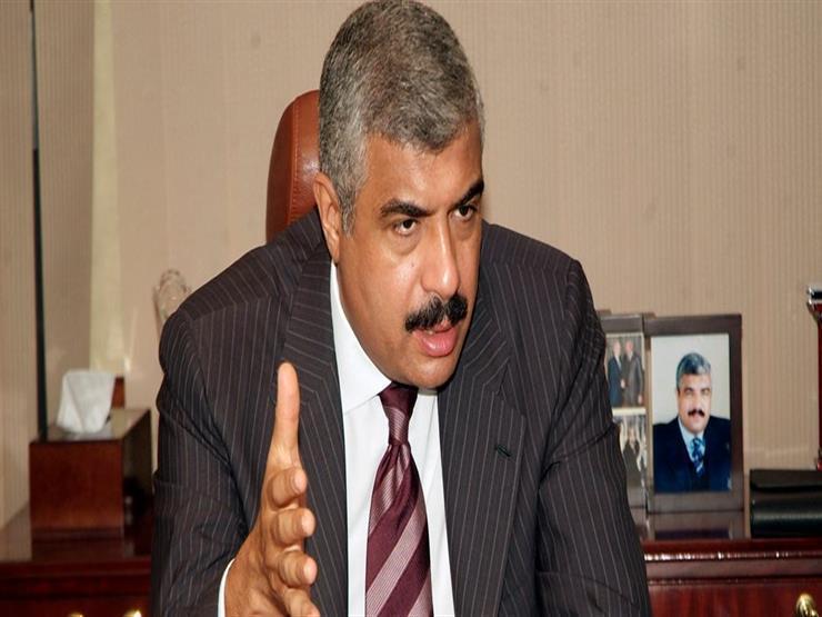 هشام طلعت يحمل الحكومة مسؤلية الشركات المخالفة والإسكان ترد