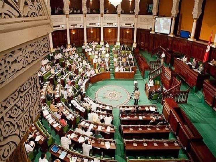 نائب ليبي: البرلمان يعمل على تشكيل حكومة جديدة بديلة للوفاق