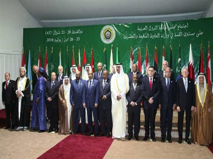 الأمين العام لمفوضية الاتحاد الإفريقي يشيد بنتائج قمة نواكشوط