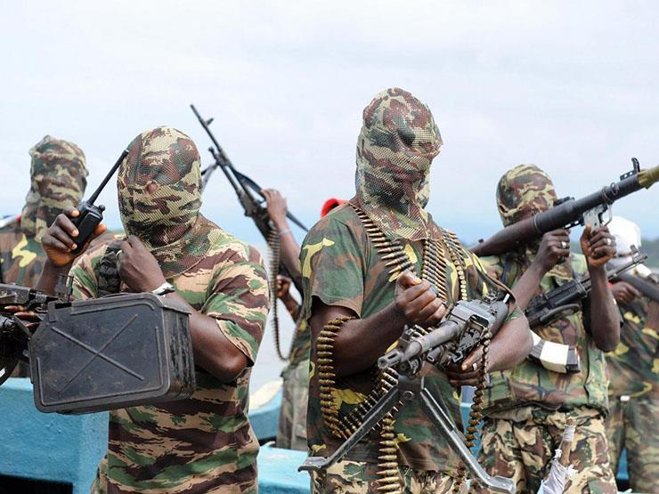 "مسؤولون نيجيريون: ""بوكو حرام"" استهدفت الانتخابات"