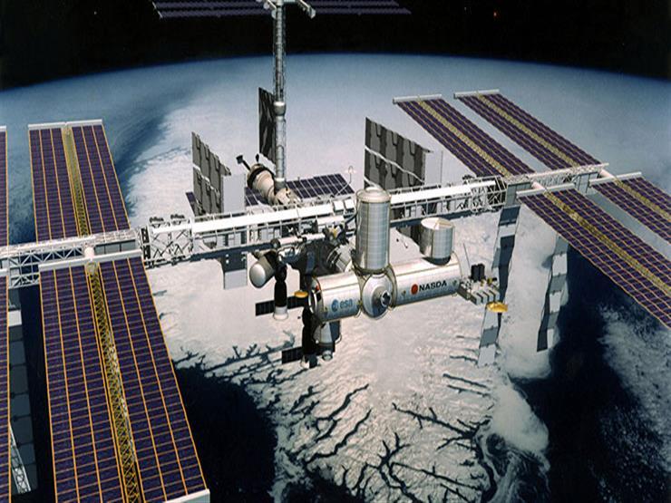 عودة ثلاثة رواد فضاء للأرض بعد 200 يوم في محطة الفضاء الدولية
