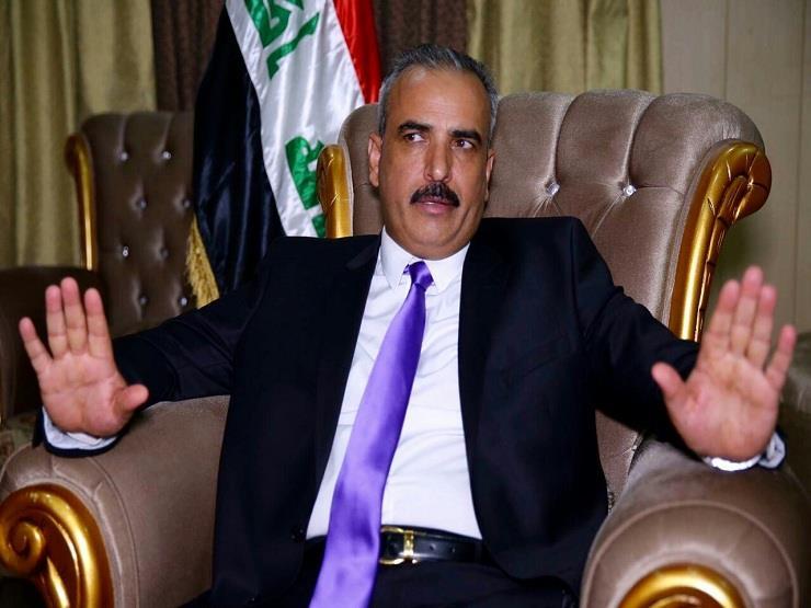 الجبوري: احتلال العراق كان بداية خلل التوازن الإقليمي في المنطقة