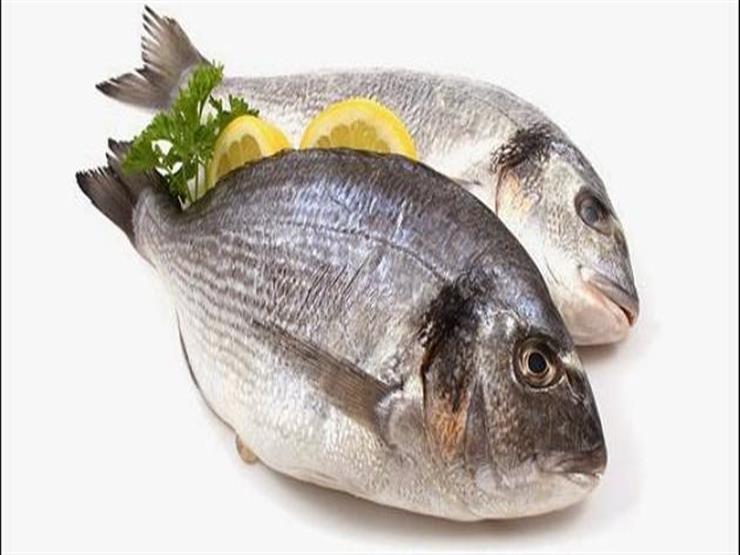 بالفيديو- تبيلة سهلة وسريعة لجميع أنواع السمك