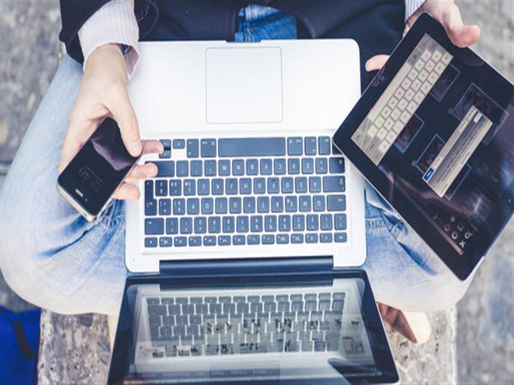 معتقدات خاطئة عند شراء الأجهزة الذكية.. تعرف عليها