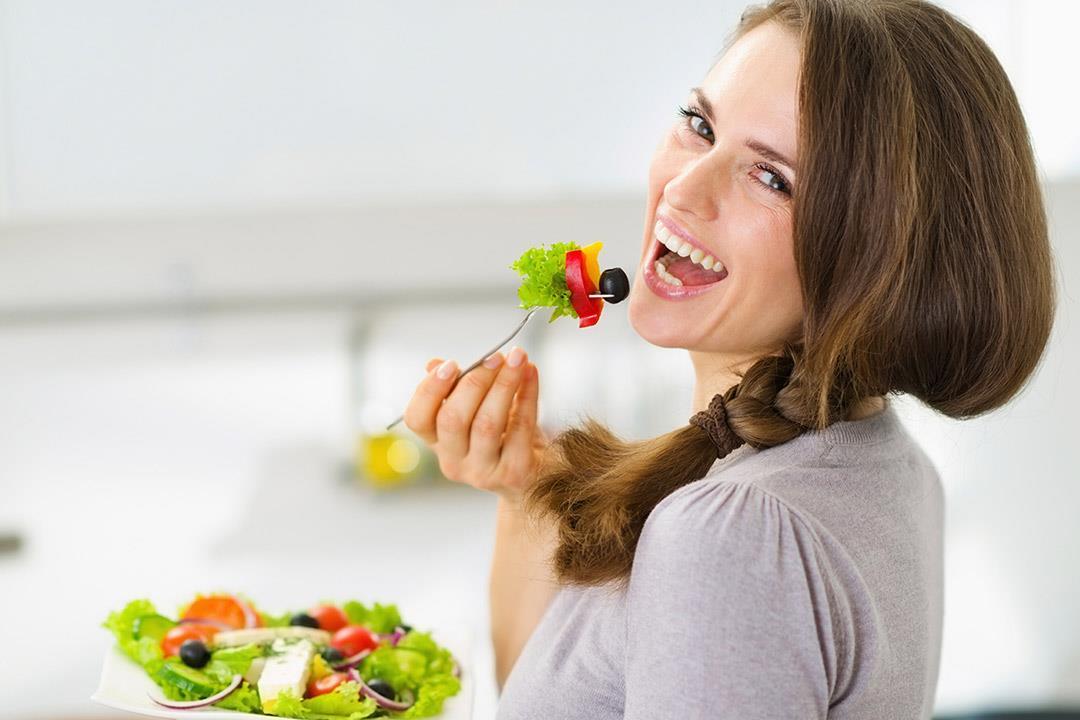 لهذا السبب «اليوم الفري» مهم لفقدان الوزن