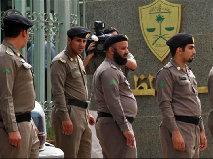 أبرز عناوين الصحف العالمية: السعودية تحتجز العشرات في قضايا ...مصراوى