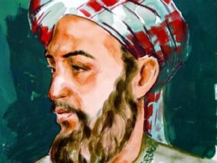 ابن حِبّان إمام السُّنة وصاحب المحنة.. الرحالة الذي تعلم على يد 2000 شيخ
