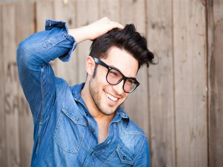 للرجال.. 6 أخطاء شائعة تجنب ارتكابها أثناء العناية بالشعر