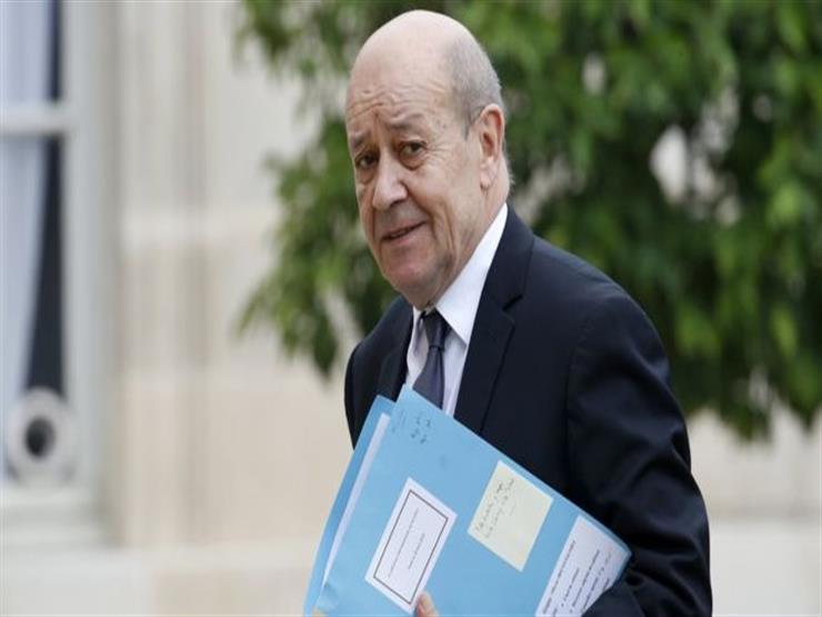 """فرنسا: قرار إيران انتهاك الحدود القصوى لتخصيب اليورانيوم """"رد فعل سيء"""""""
