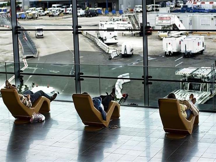 قبل سفرك.. احذر أكثر السرقات انتشارًا في المطارات