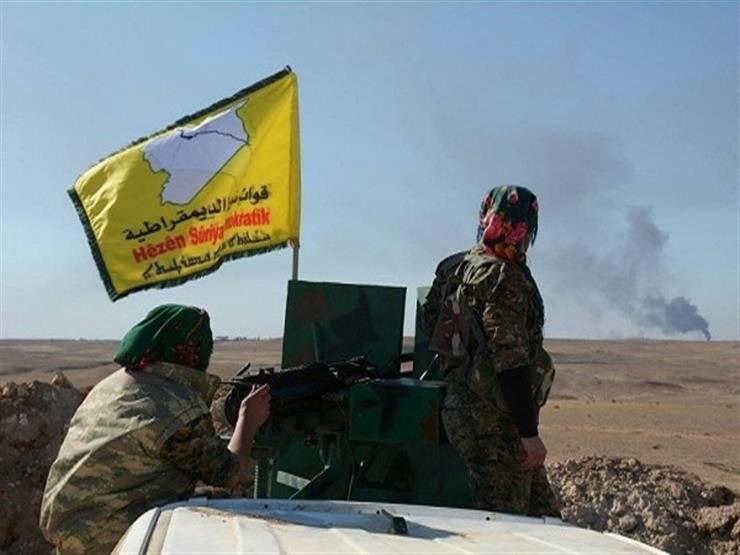 مقتل 7 عناصر من قوات مجلس منبج العسكري في سوريا