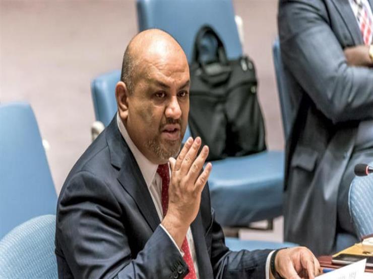 وزير الخارجية اليمني لـ(د.ب.أ): إيران اليوم غير إيران الأمس وعلى الحوثيين أن يفيقوا