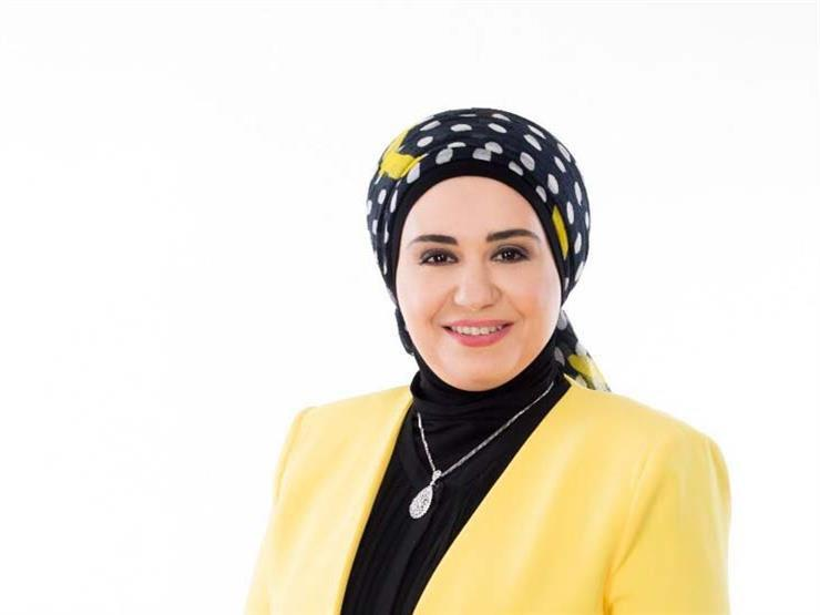 بالفيديو| نادية عمارة توضح هل الصلاة في المسجد الحرام وأجرها تعوض الصلوات الفائتة