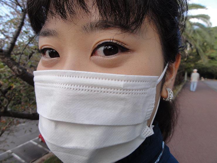 القبض على ممرضة يابانية للاشتباه في قتلها مرضاها...مصراوى