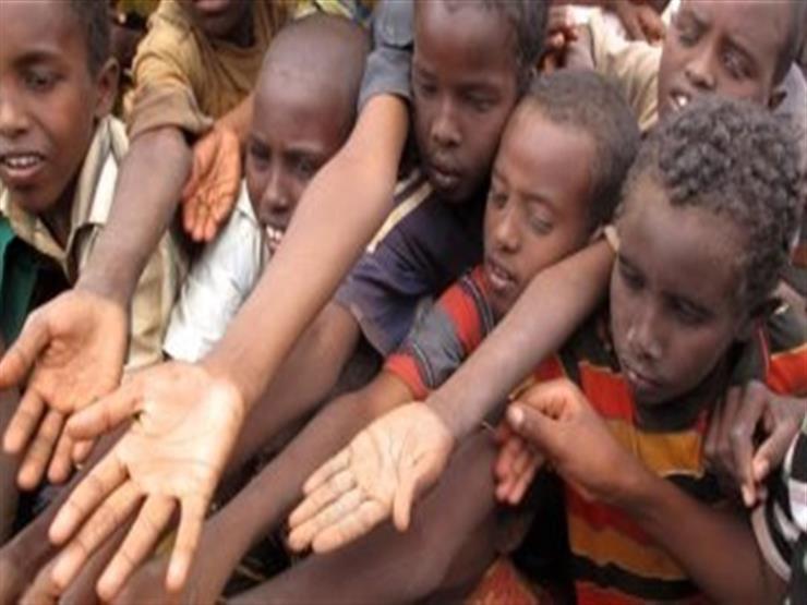 الأمم المتحدة: أكثر من 4 ملايين مالي في حاجة ماسة للغذاء...مصراوى