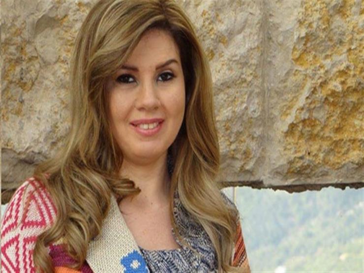 """رانيا فريد شوقي: """"هعتزل الفن بدري"""" -فيديو"""