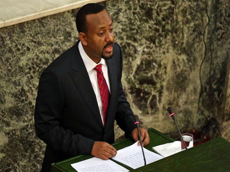 لماذا يُعارض إثيوبيون منح آبي أحمد نوبل للسلام؟