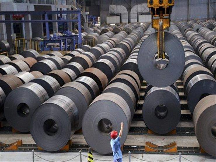 مصر للألومنيوم تعلن أسعارها الجديدة بزيادة 3 آلاف جنيه في الطن