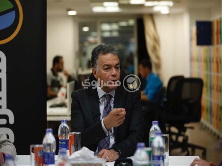 وزير النقل لمصراوي: لديّ نية تحريك أسعار تذاكر القطارات بعد رفع الوقود