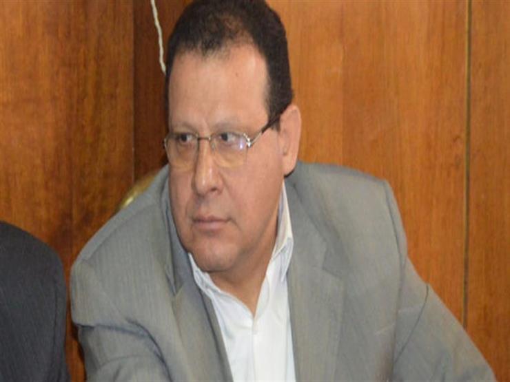 اتحاد عمال مصر يطالب بإعادة هيكلة المجلس القومي للأجور