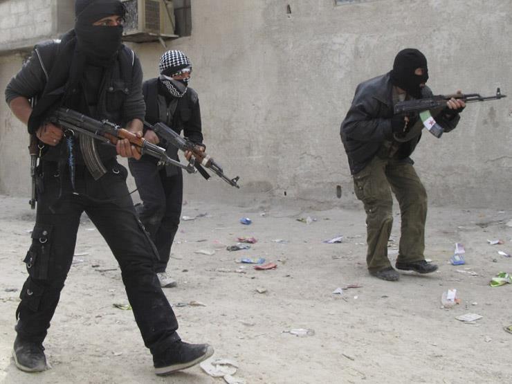 كمين في الجبال| الإرهاب يضرب تونس قبل موسم السياحة.. وإدانات عربية