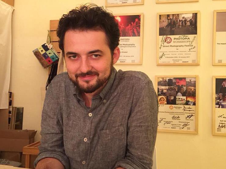 """تفاصيل أول لقاء لمُخرج """"يوم الدين"""" مع الجمهور في مصر"""
