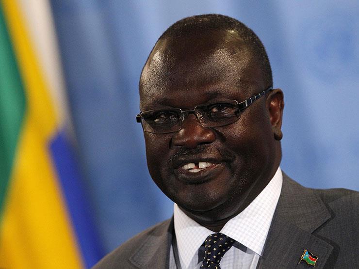 زعيم المعارضة يرفض مقترحًا بتشكيل ثلاث مناطق إدارية في جنوب السودان