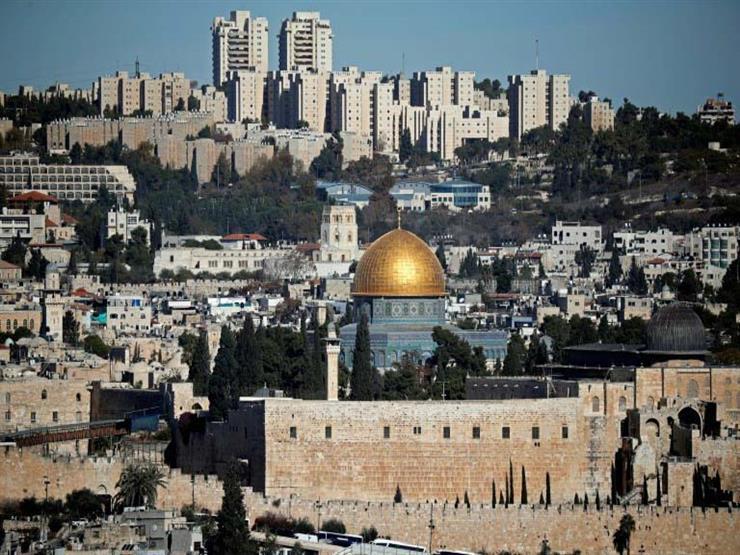 مسؤولون عرب:  صفقة القرن  ستبدأ من غزة...مصراوى
