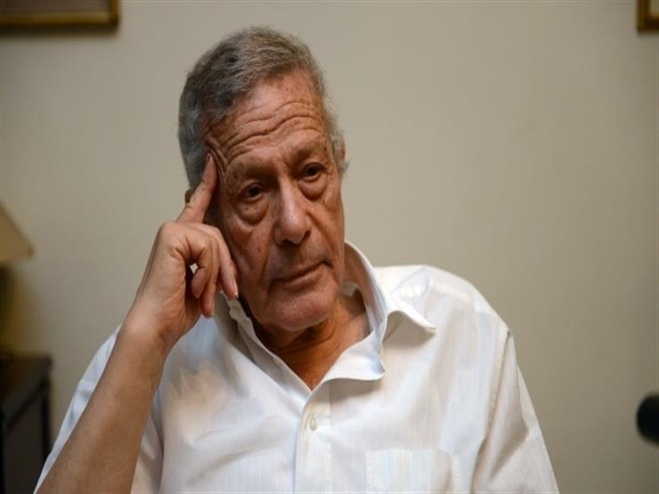 دبلوماسي سابق:  الجيش قوة مصر الصلبة التي تحمي الدولة ...مصراوى