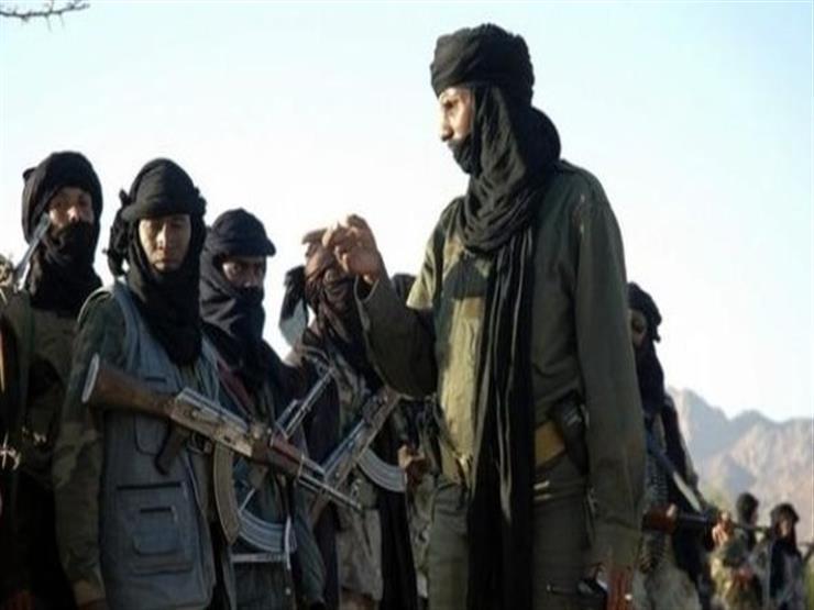 بعد انحسار  داعش  وعودة  القاعدة .. مرصد الإفتاء يحذِّر من م...مصراوى
