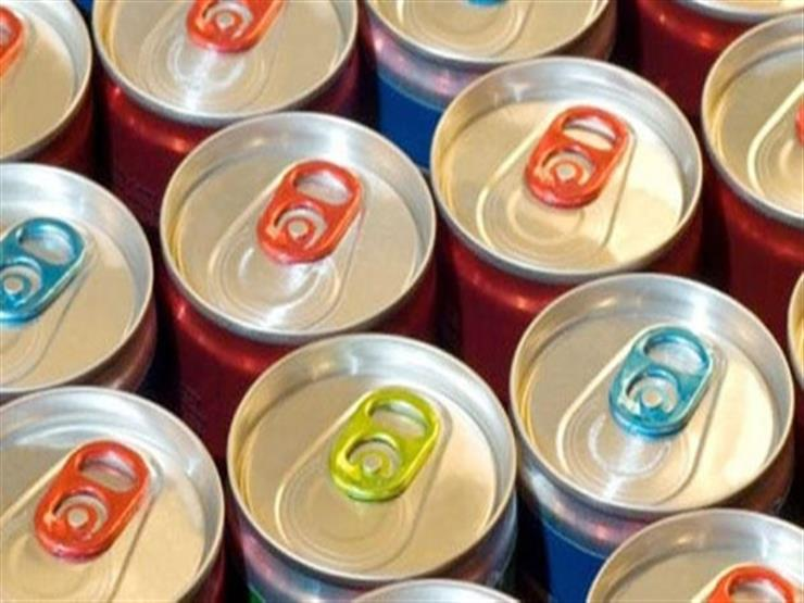 تحذير هولندي للشباب من أضرار مشروبات الطاقة