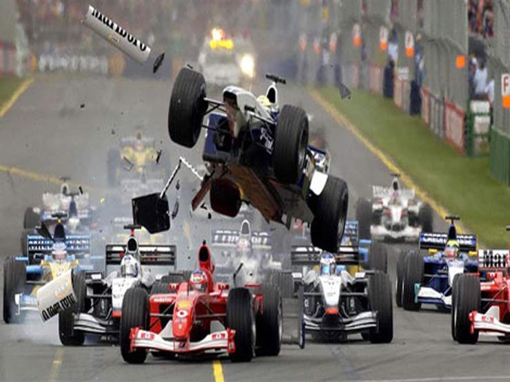 هولكنبرج لا يشعر بالإرهاق.. مع بداية العطلة الصيفية لفورمولا-1